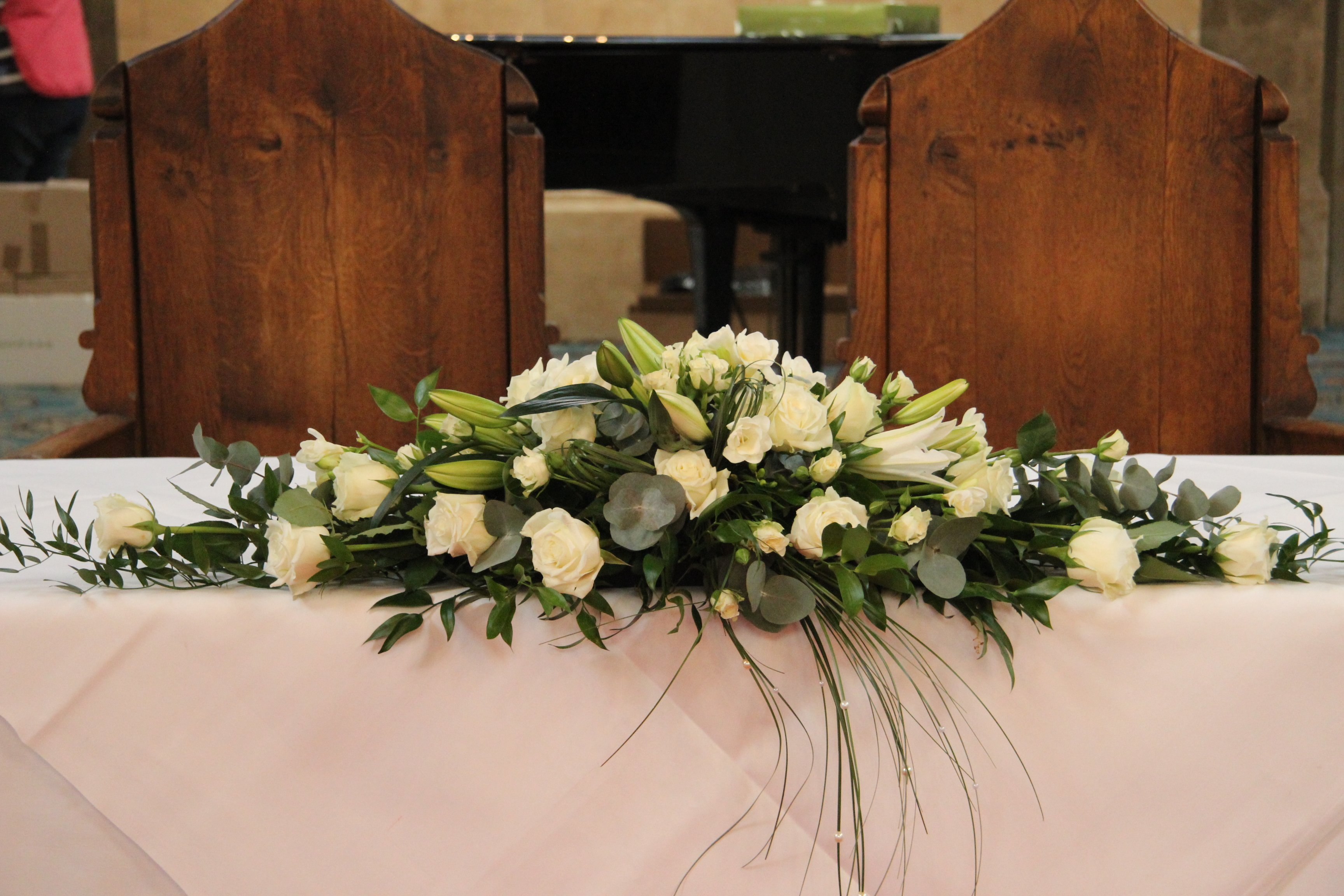 Wedding flowers for Best wedding flower arrangements